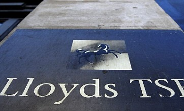 Over £66billion in RBS and Lloyds bank aid may never be seen again