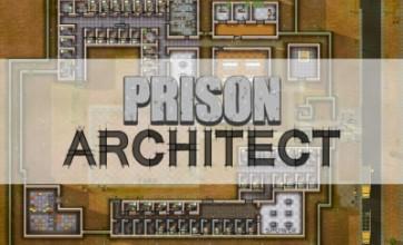 Prison Architect review – prisoner of the mind