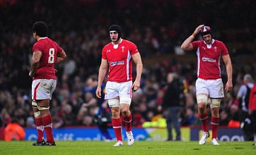 Wales can overcome poor form to beat New Zealand: Sam Warburton
