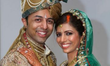 South Africa: Xolile Mngeni guilty of murdering Anni Dewani