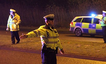 Drink-drivers may face lifetime ban under new government proposals