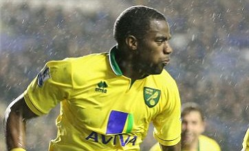 Premier league season preview: What's in store for Norwich City this season?