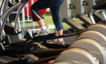 How to get out of expensive gym memberships