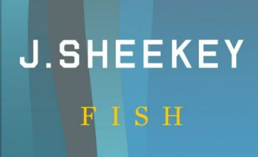 J Sheekey's Fish has more seafood solutions than you can shake a sole at