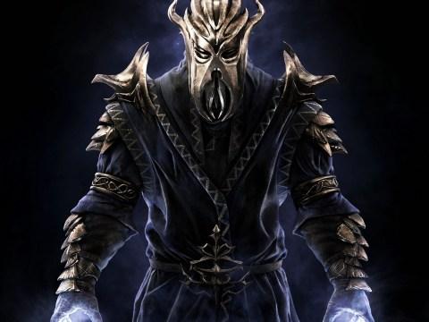 Games Inbox: Skyrim: Dragonborn, Dark Souls II snobbery, and Just Dance 4