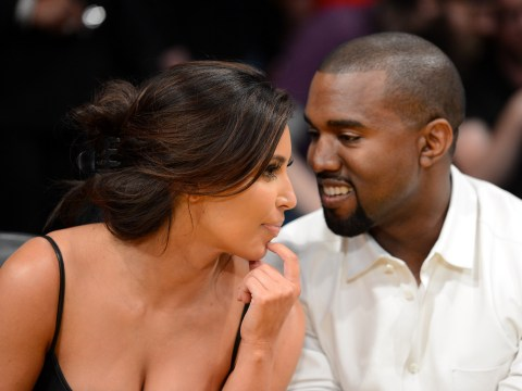 Top 10 potential celebrity marriages of 2013: From Kanye West and Kim Kardashian to Chris Brown and Rihanna