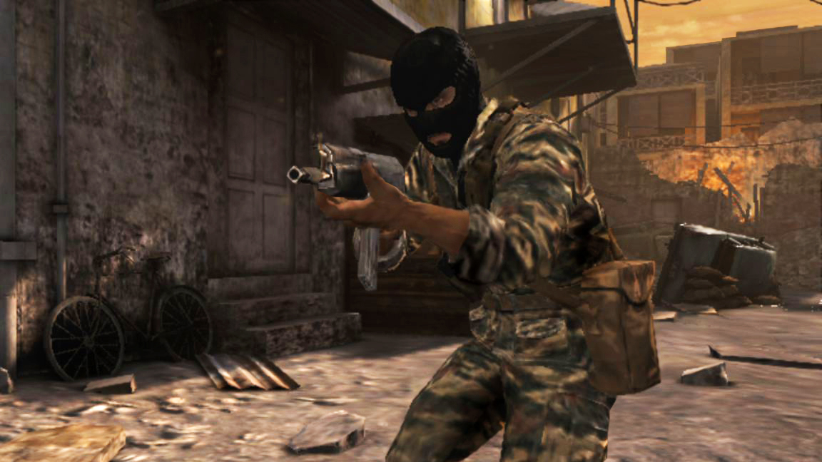 The most disappointing video games of 2012 – the biggest let-downs