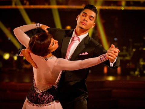 Strictly Come Dancing 2013 line-up: Which celebrities could take to the floor?