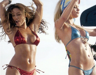 Gallery: 2012's hottest pictures