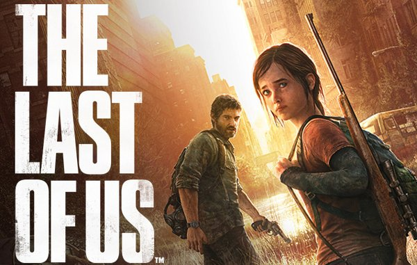 Multiplayer mode confirmed for The Last Of Us