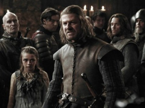 Game Of Thrones seasons 1-4 to air over Christmas