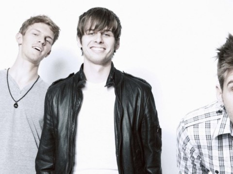 Foster the People's Pumped Up Kicks pulled from US radio after Connecticut shooting