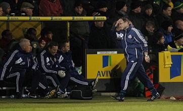 Sunderland sink closer to relegation danger after defeat at Norwich