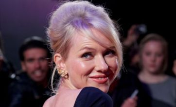 Naomi Watts: I had a near-death experience filming The Impossible