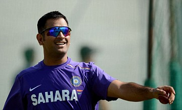 What is MS Dhoni's net worth and how has he made such a huge fortune?
