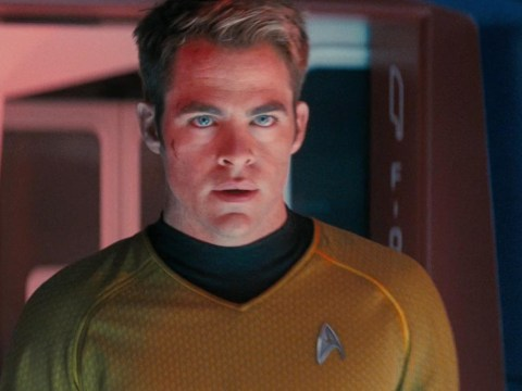 Star Trek Into Darkness: Five things you absolutely need to know about James T Kirk