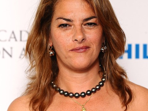 Tracey Emin, Stella McCartney head up artists and designers in New Year honours list