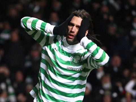 Neil Lennon confident Liverpool cannot tempt Georgios Samaras from Celtic