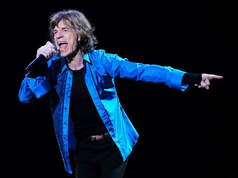 The Rolling Stones announce second London Hyde Park gig
