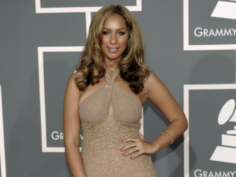 Leona Lewis fails to reach top 200 with latest single Lovebird