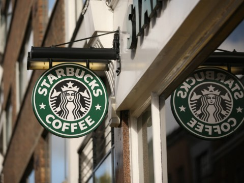 Starbucks, Amazon and Google tax avoidance: What is the impact on developing countries?