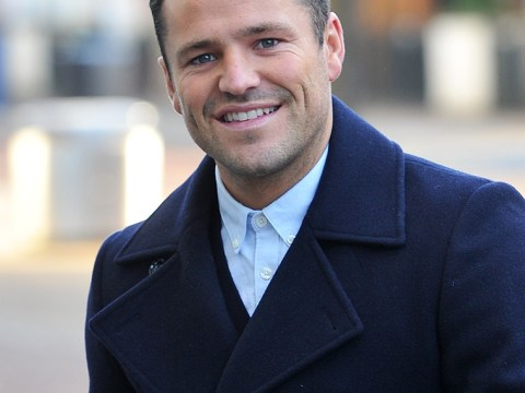 Mark Wright returning to TOWIE for Christmas special