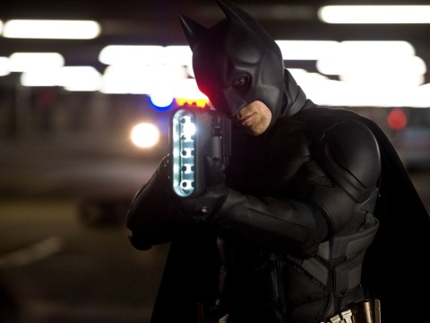 Christian Bale to return as Batman in Justice League?