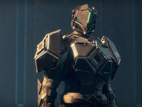 What went wrong with Destiny 2 – Reader's Feature
