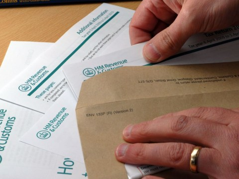 £136million spent by customers waiting to get through to HM Revenue and Customs