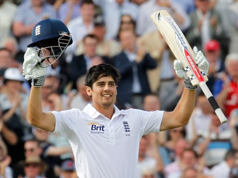 England's series triumph in India: The five defining moments