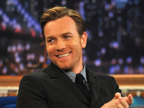 New Year honours list 2013: Ewan McGregor, Kate Bush and Arlene Phillips recognised
