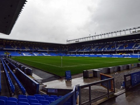 Police investigate after claims Everton coach punched women's goalkeeper at Christmas party