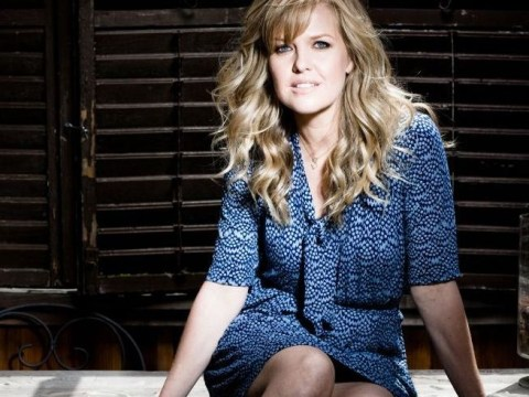 Life after Extras: Ashley Jensen takes on Hollywood