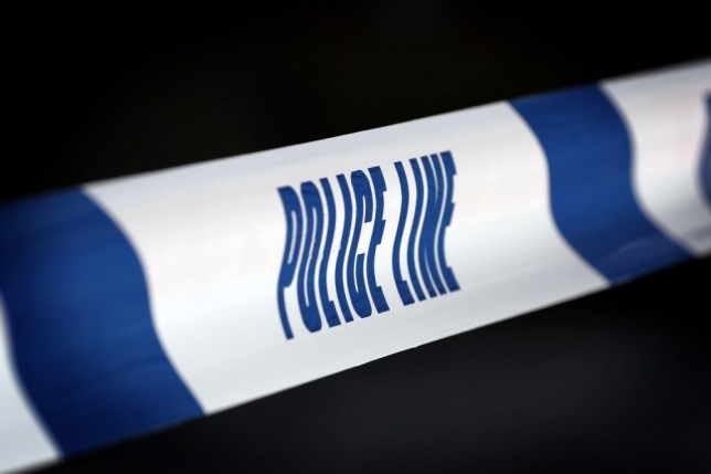 Search for kayaker missing on River Usk