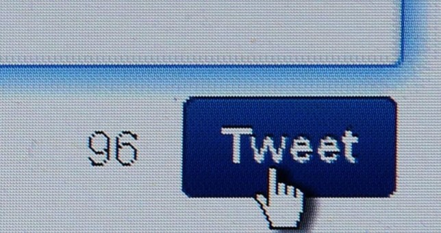 New warning over legal Twitter trap after landmark murder case in US