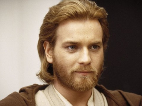 Star Wars – what's the plot of the possible Obi-Wan Kenobi trilogies?