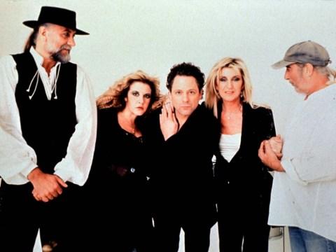 Christine McVie will never rejoin Fleetwood Mac, she's done, says Stevie Nicks