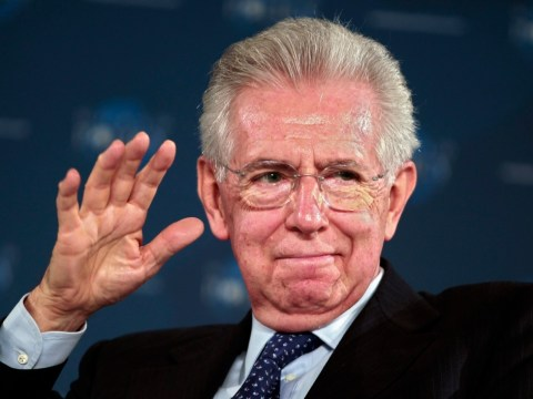 Italy: Turmoil returns as Mario Monti quits over austerity fight