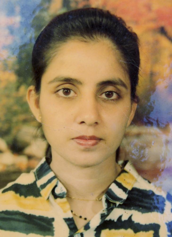 Prank call nurse Jacintha Saldanha 'criticised hospital' in one of three suicide notes
