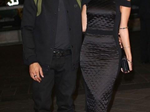'Nutcase' Nicole Scherzinger talks Lewis Hamilton duet