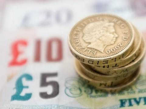 Economy recovery boosted after second-quarter growth revised upwards by ONS