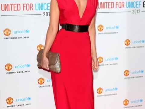 Coronation Street's Catherine Tyldesley 'back with ex-boyfriend Sam Witter'