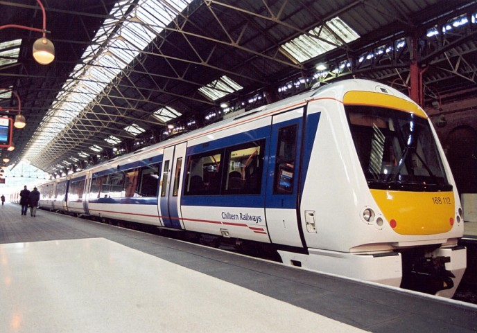 Train fares set for double-digit percentage increases in new year