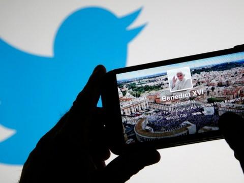 The top ten Twitter trends of 2012