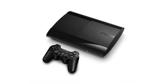Latest PS3 update freezes consoles