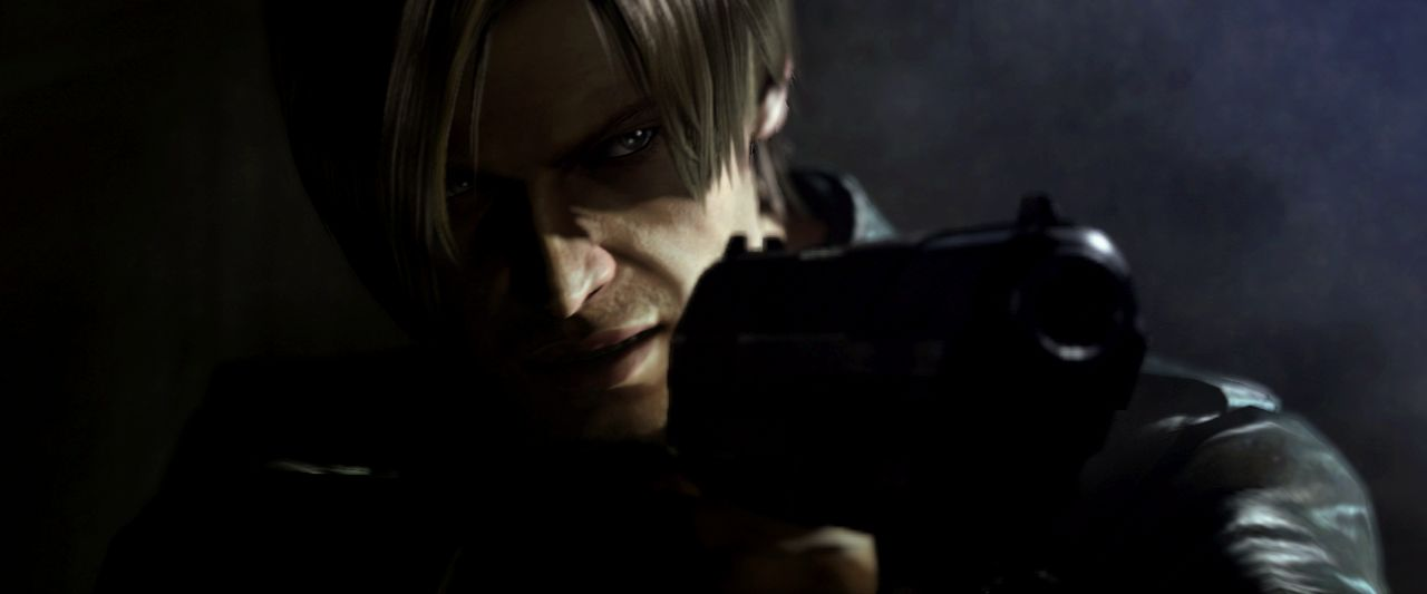 Resident Evil 6 sales 'fall short of plan' says Capcom