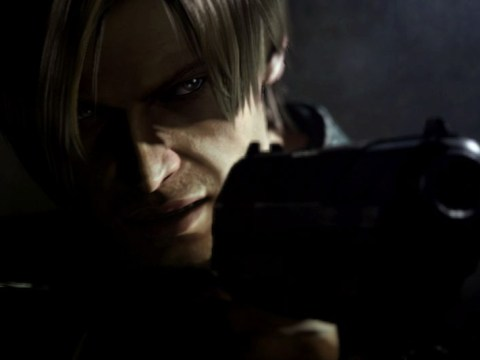 Resident Evil 6 sales 'fall short of plan' says Capcom