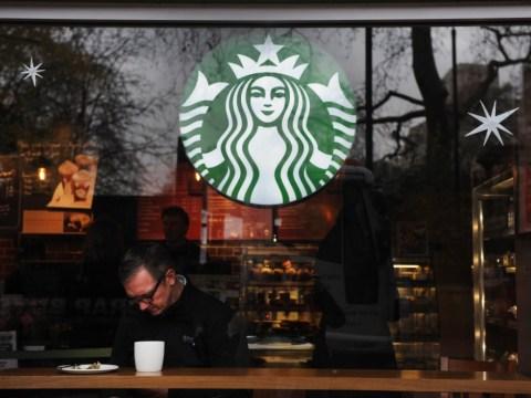 George Osborne plans tax blitz after Starbucks bows to pressure