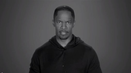 Hollywood stars release video calling for change to US gun