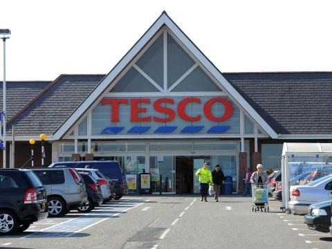Tesco and Aldi remove French frozen meals 'as a precaution'